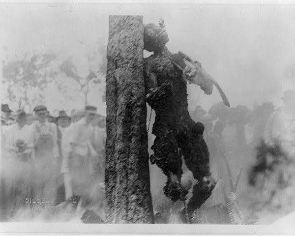 Kölelik: Amerikalı Özgür Köleler Fotoğraf Galerisi