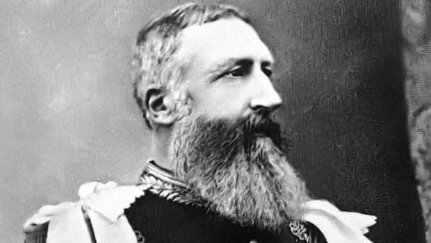 Belçika kralı 2. Leopold(1865-1909) Afrika Kongosuna yaptıklarını da Adolf Hitlerin sahneye çıkacağı güne kadar acımasızlığın 1 numaralı temsilcisi olarak kalmıştır.
