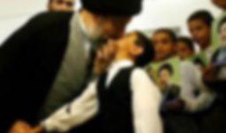 Kan Donduran Afgan Geleneği: Bacha Bazi